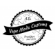 Vape Modz Customs