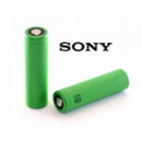 Sony Konion