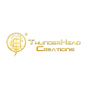 ThunderHead Creations