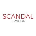 Scandal Flavour