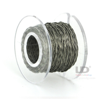 Youde Kanthal Double Twisted 0,2mm x 2