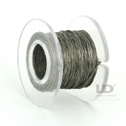 Youde Kanthal dreifach 0,16mm x 3