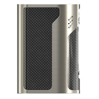 Wismec RX300 Carbon Sticker