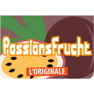 FlavourArt Passionsfrucht Aroma