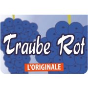 FlavourArt Rote Traube Aroma