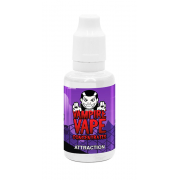 Vampire Vape Attraction Aroma