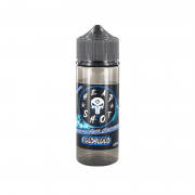 Head Shot - Coldblood Shake & Vape