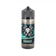 Head Shot - Madness Shake & Vape