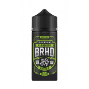 BRHD Barehead - Revive Longfill